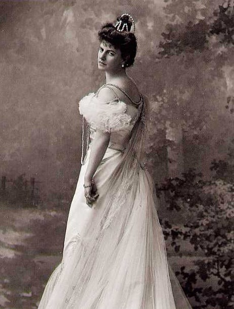 1900-comtesse-greffulhe_med